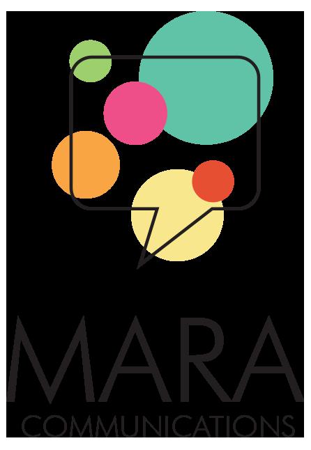 mara-communications