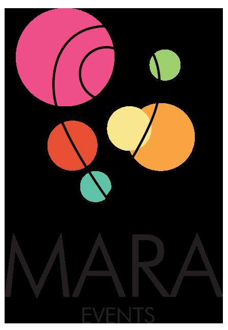 mara-events
