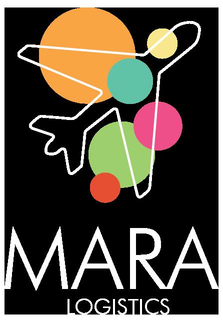 mara-logistics-white